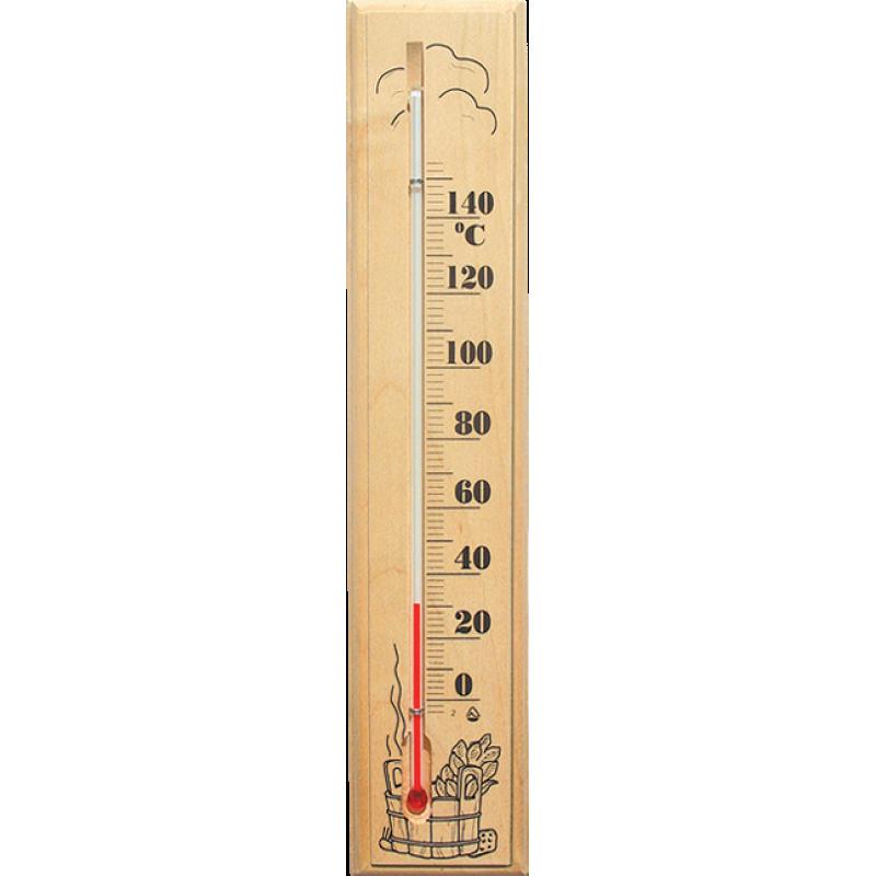 Термометр для саун ТС исп.2