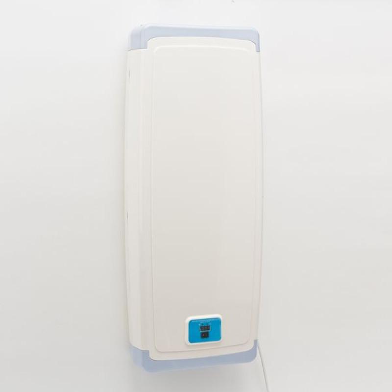 Облучатель бактерицидный рециркулятор CH311-115