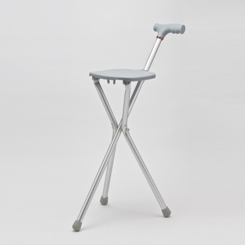 Трость стул FS940L
