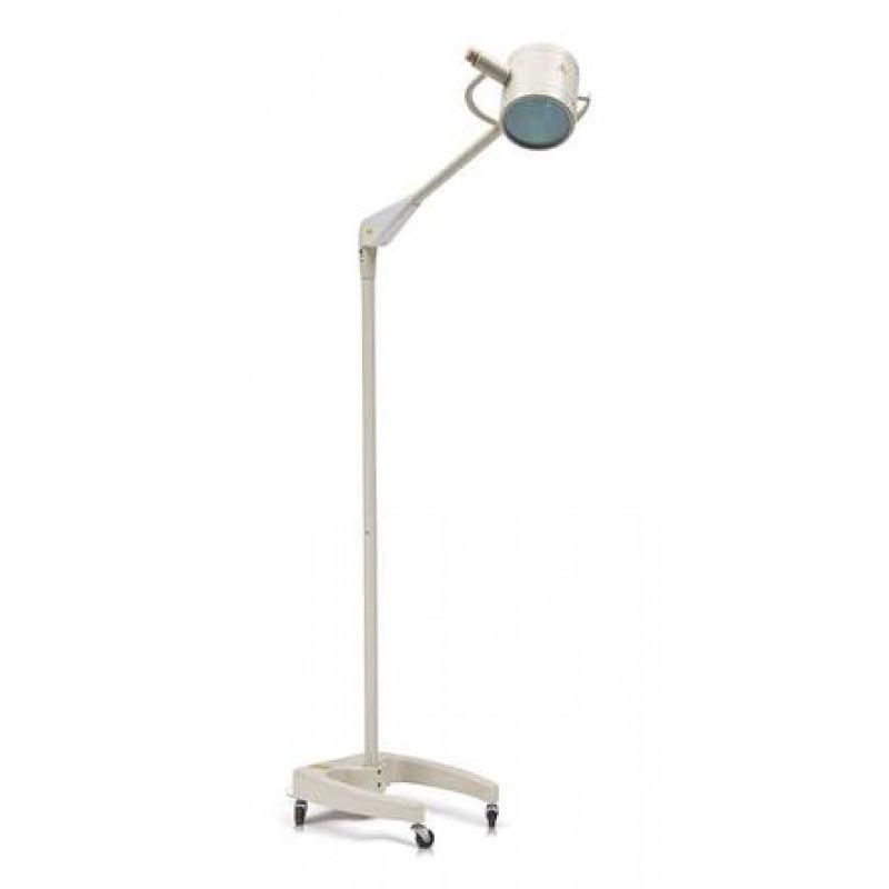 Светильник диагностический хирургический аналог П6