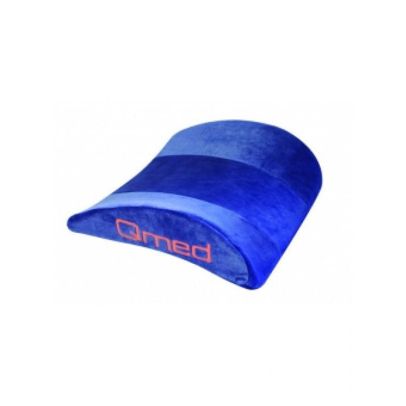 Подушка ортопедическая под спину